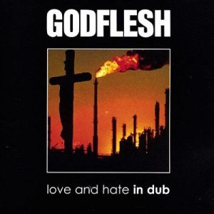 1997 - Love and Hate in Dub