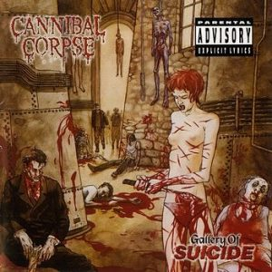 1998-gallery-of-suicide