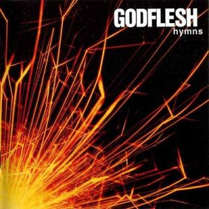 2001 - Hymns (2013 Remastered)
