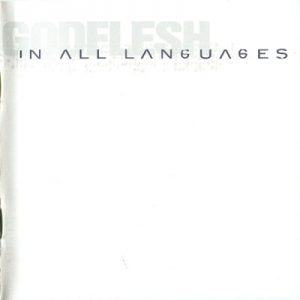 2001 - In All Languages
