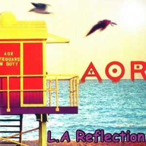 2002 - L.A Reflection (Remastered 2012)