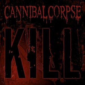 2006 - Kill