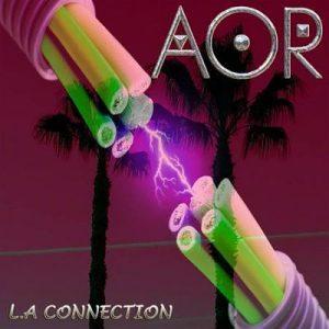 2014 - L.A Connection