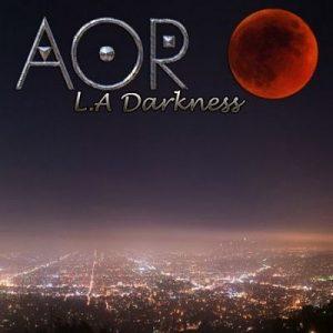 2016 - L.A Darkness