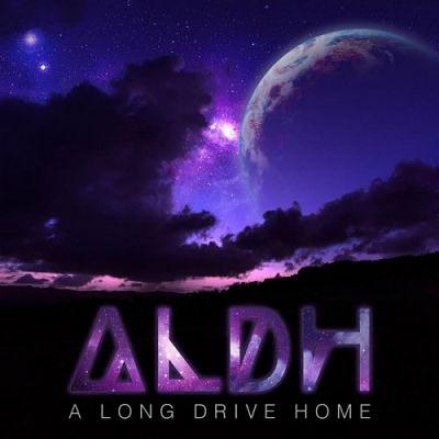 A Long Drive Home - A Long Drive Home (2017) 320 kbps