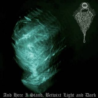Abandoned By Light - And Here I Stand, Betwixt Light And Dark (2017) 320 kbps