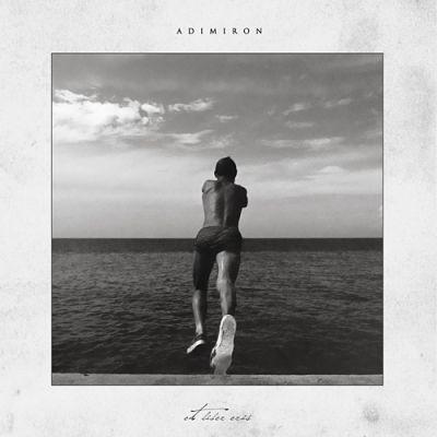 Adimiron - Et Liber Eris (2017) 320 kbps