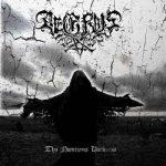Aegrus – Thy Numinous Darkness (2017) 320 kbps