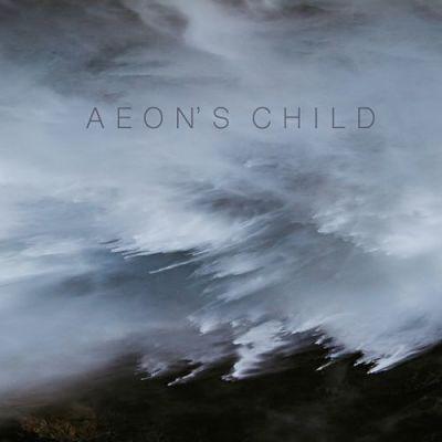 Aeon's Child - Aeon's Child (2017) 320 kbps
