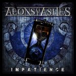 Aeons of Ashes - Impatience [EP] (2017) 320 kbps
