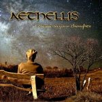 Aethellis - A Home In Your Thoughts [EP] (2017) 320 kbps