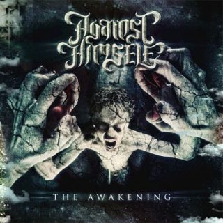Against Himself - The Awakening (2017) 320 kbps