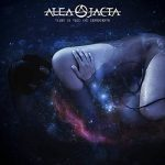 Alea Jacta - Tales of Void and Dependence (2017) 320 kbps