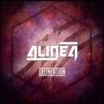 Alinea – Delineation (2017) 320 kbps