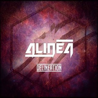 Alinea - Delineation (2017) 320 kbps