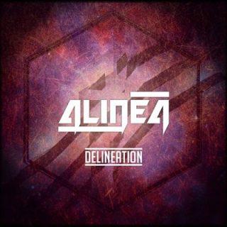 Alinea - Delineation (2017) 320 kbps