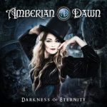 Amberian Dawn – Darkness of Eternity [Limited Edition] (2017) 320 kbps