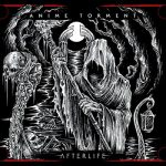 Anime Torment – Afterlife (2017) 320 kbps
