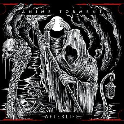 Anime Torment - Afterlife (2017) 320 kbps
