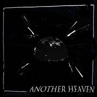 Another Heaven - You Are Loved (2017) 320 kbps