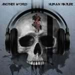 Another World – Human Nature (2017) 320 kbps