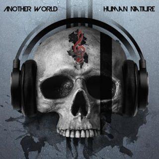 Another World - Human Nature (2017) 320 kbps