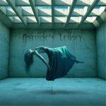 Antoine's Legacy – Antoine's Legacy (2017) 320 kbps