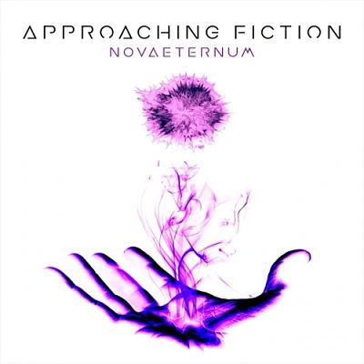 Approaching Fiction - Novaeternum (2017) 320 kbps