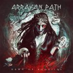 Arrayan Path – Dawn of Aquarius (2017) 320 kbps