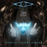 Ashes Of Arson – Through Embers Reborn (2017) 320 kbps