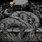 Asphodelos - The Five Rivers Of Erebos (2017) 320 kbps
