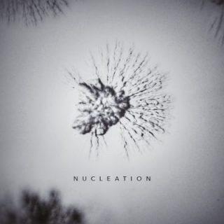 Asthenia - Nucleation (2017) 320 kbps