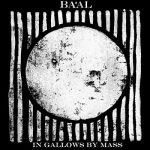 Ba'al – In Gallows by Mass (2017) 320 kbps