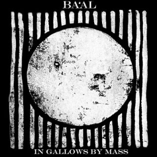 Ba'al - In Gallows by Mass (2017) 320 kbps