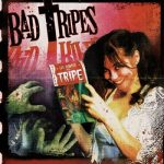 Bad Tripes - Les contes de la tripe (2017) 320 kbps