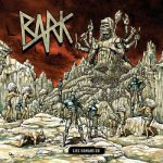 Bark - Like Humans Do (2017) 320 kbps