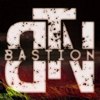 Bastion - Bastion (2017) 320 kbps