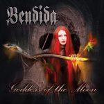 Bendida – Goddess of the Moon (2017) 320 kbps