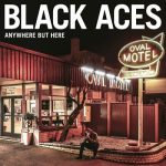 Black Aces – Anywhere But Here (2017) 320 kbps