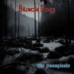 Black Bog - The Swamplands (2017) 320 kbps