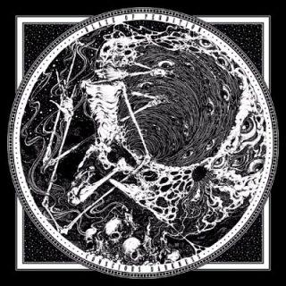 Blaze Of Perdition - Conscious Darkness (2017) 320 kbps