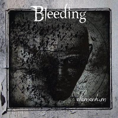 Bleeding - Elementum (2017) 320 kbps