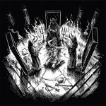 Blood Chalice - Sepulchral Chants Of Self-Destruction (2017) 320 kbps
