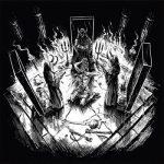 Blood Chalice – Sepulchral Chants Of Self-Destruction (2017) 320 kbps