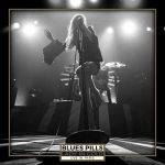 Blues Pills - Lady in Gold - Live in Paris (2017) 320 kbps