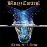 Bluezzcontrol - Traveler in Time (2017) 320 kbps