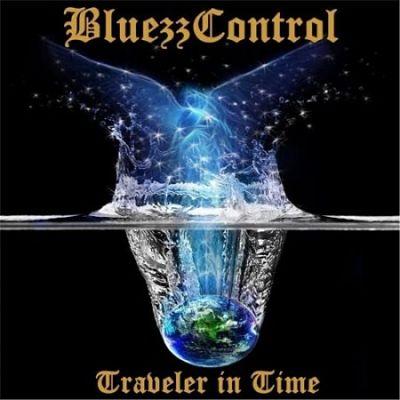Bluezzcontrol - Traveler in Time (2017) 320 kbps