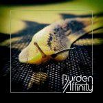 Burden Affinity – Burden Affinity (2017) 320 kbps