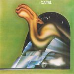 Camel – Camel (1973) [Remastered 2009] 320 kbps + Scans