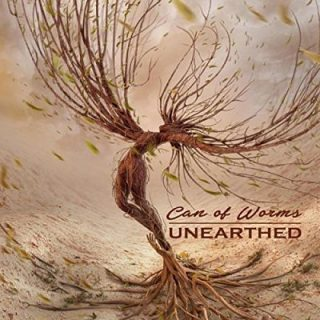 Can of Worms - Unearthed (2017) 320 kbps